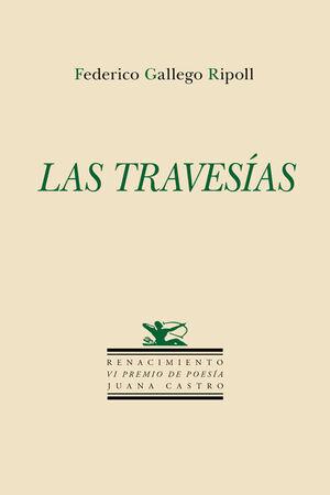 TRAVESIAS,LAS
