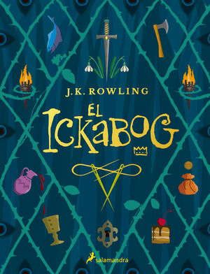 EL ICKABOG