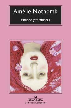 ESTUPOR Y TEMBLORES - CM