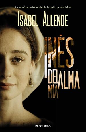 INES DEL ALMA MIA (SERIE TV)