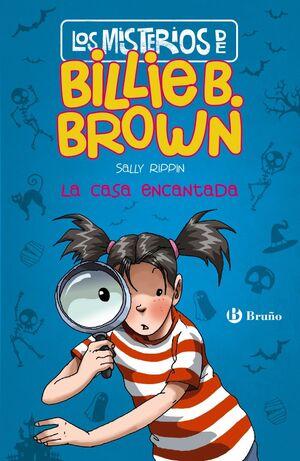 MISTERIOS BB.BROWN1.CASA